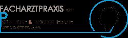 Facharztpraxis für Psychiatrie und Psychotherapie Gerald Suttner MSc Logo