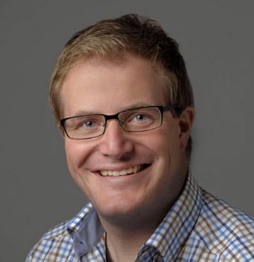 Gerald Suttner MSc